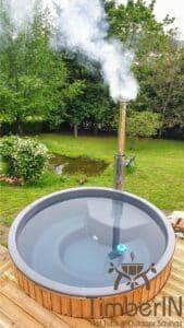 Hot Tubs Wood Burning 1 5