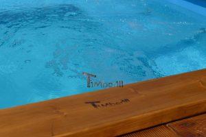 Micro pool party tub 3