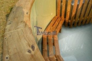 Luxury Thermo wood design 14