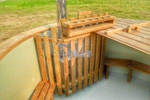 Luxury Thermo wood design 15