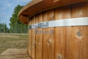 Luxury Thermo wood design 19