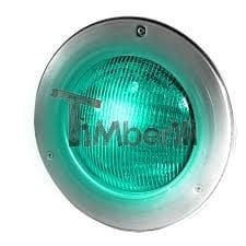 LED Light For Hot Tubs And Pools